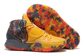 Баскетбольные кроссовки Nike Kyrie 6 (VI)  from Kyrie Irving, фото 2
