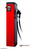 Self Service 70 K44 - Топливораздаточная колонка для ДТ: мех. счетчик, авт. пист., фильтр, 70 л/мин