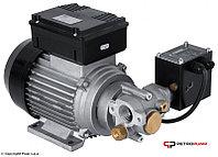 VISCOMAT 350/2 M 230/50 + FLOWMAT -NW  - Электрический  насос для перекачки масла