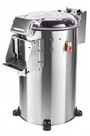 Машина картофелеочистительная кухонная МКК-500-01, фото 1