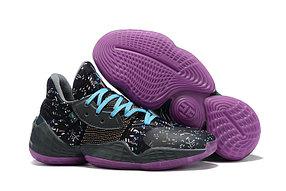 Баскетбольные кроссовки Adidas Harden Vol.4 from James Harden