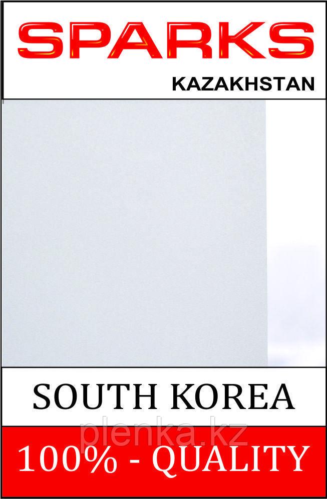 Пленка тонировочная Matte White Light, светорассеивающая, цена за 1 кв.м.