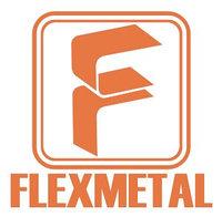 Flexmetall