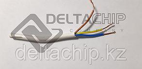 ПВС 3х1,5 кабель электрический