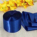 Сатиновые/атласные ленты в ассортименте для принтеров для печати на лентах, фото 2