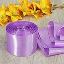 Сатиновые/атласные ленты в ассортименте для принтеров для печати на лентах, фото 3