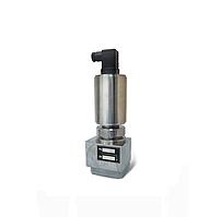 Клапан электромагнитный КЭО 32/06/110/215 С ЭМ 23/АС/230/1