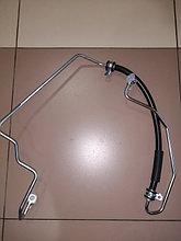 Шланг высокого давления ГУРа (гидроусилитель руля)