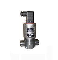 Клапан электромагнитный КЭО 05/10/030/121 С ЭМ 13/DC/024/3
