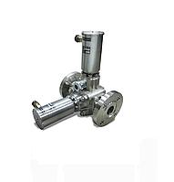Клапан электромагнитный КЭО 50/75/072/435 C ЭВ 06/DC/024/2