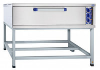 Подовый пекарский шкаф ЭШ-1К