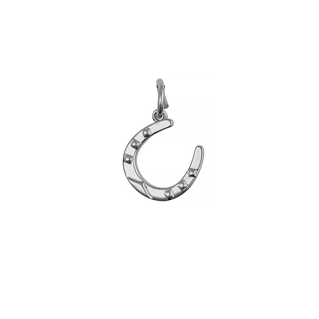 Серебряный кулон Brosh Jewellery (Серебро 925) (серебряный)