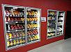 Камера холодильная POLAIR КХН-4,41 СФ (среднетемпературная), фото 2
