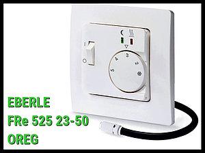 Механический терморегулятор Eberle FRe 525 23-50 OREG