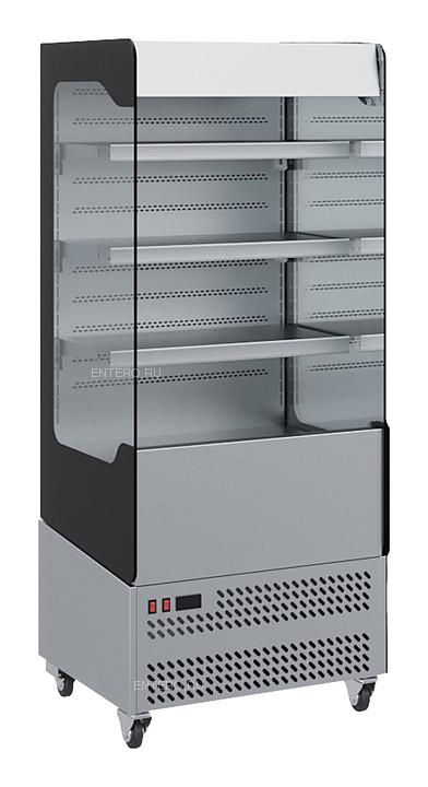 Горка холодильная Carboma FC 16-06 VM 0,7-2 0430