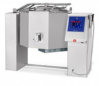 Пищеварочный котел КПЭМ-100-ОМП, фото 1