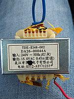 TDE-EI48-002