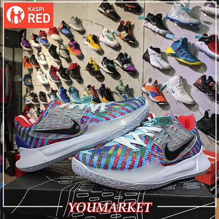 Баскетбольные кроссовки Nike Kyrie Low 2 from Kyrie Irving размер 40-41 в наличии, фото 2