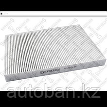 Фильтр салона AUDI A3, TT 96- / VW GOLF4, BORA, LUPO 98-