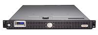 Сервер Avaya S8510 4Gb 11