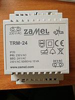ZAMEL TRM24