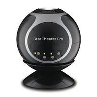 Домашний планетарий Star Theater Pro Uncle Milton, 5 дисков в комплекте, фото 3