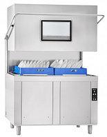 Посудомоечная машина МПК-1400К, фото 1