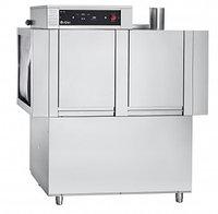 Посудомоечная туннельная машина МПТ-1700