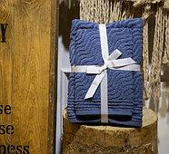 Комплект полотенец  для ванны, фото 2