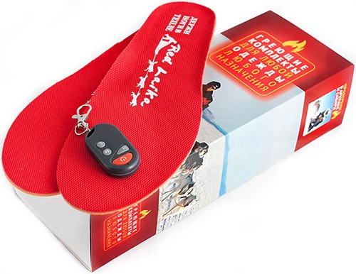 """Система """"RedLaika RL-ST-02"""" поставляется в красивой подарочной упаковке (нажмите на изображение, чтобы увеличить)"""