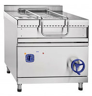 Газовая сковорода ГСК-90-0,27-40