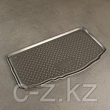 Коврики в багажник для KIA Picanto 2011-н.в.