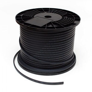 Применение нагревательного кабеля