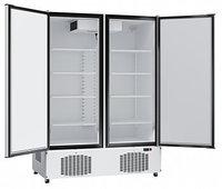 Шкаф холодильный ШХс-1,4-02 (t 0...+5°С)