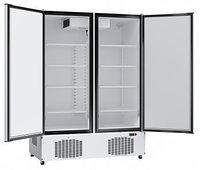 Шкаф холодильный ШХс-1,4-02 (t -5...+5°С)