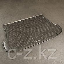 Коврики в багажник для KIA Sorento 2012-н.в.