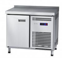 Стол холодильный низкотемпературный СХН-70 t -18 °С