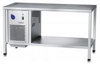 Стол охлаждаемый ПВВ(Н)-70 СО, фото 1