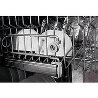 Посудомоечная машина Hotpoint-Ariston HSCFE 1B0 C RU, фото 2