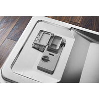 Посудомоечная машина Hotpoint-Ariston HSCFE 1B0 C RU, фото 3