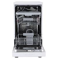 Посудомоечная машина Hotpoint-Ariston HSFC 3M19 C, фото 3