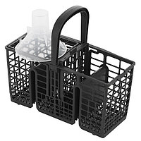 Посудомоечная машина Whirlpool WSFC 3M17, фото 2