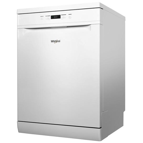 Посудомоечная машина Whirlpool WFC 3B+26