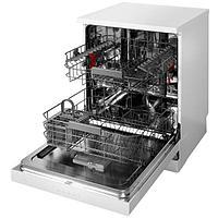Посудомоечная машина Whirlpool WFC 3B+26, фото 2