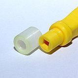 Ручка для напильника, фото 3