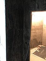 "Финская сауна в квартире. Размер = 2,0 х 1,6 х 2,1 м. Адрес: г. Алматы, ж.к. ""БАЙСАЛ"" 32"