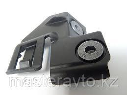 КРОНШТЕЙН ФАРЫ LH VW PASSAT B7/PASSAT CC 10-15