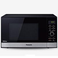 Микроволновая печь Panasonic NN-GD39HSZPE, фото 2