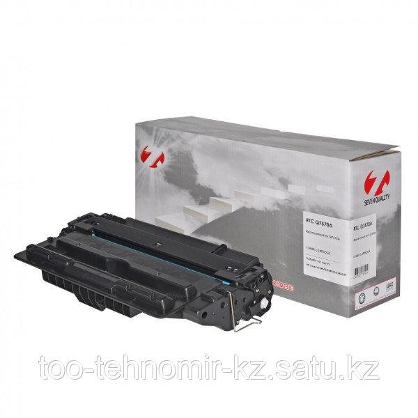 Картридж HP LJ M5025 (Q7570A) Совместимый