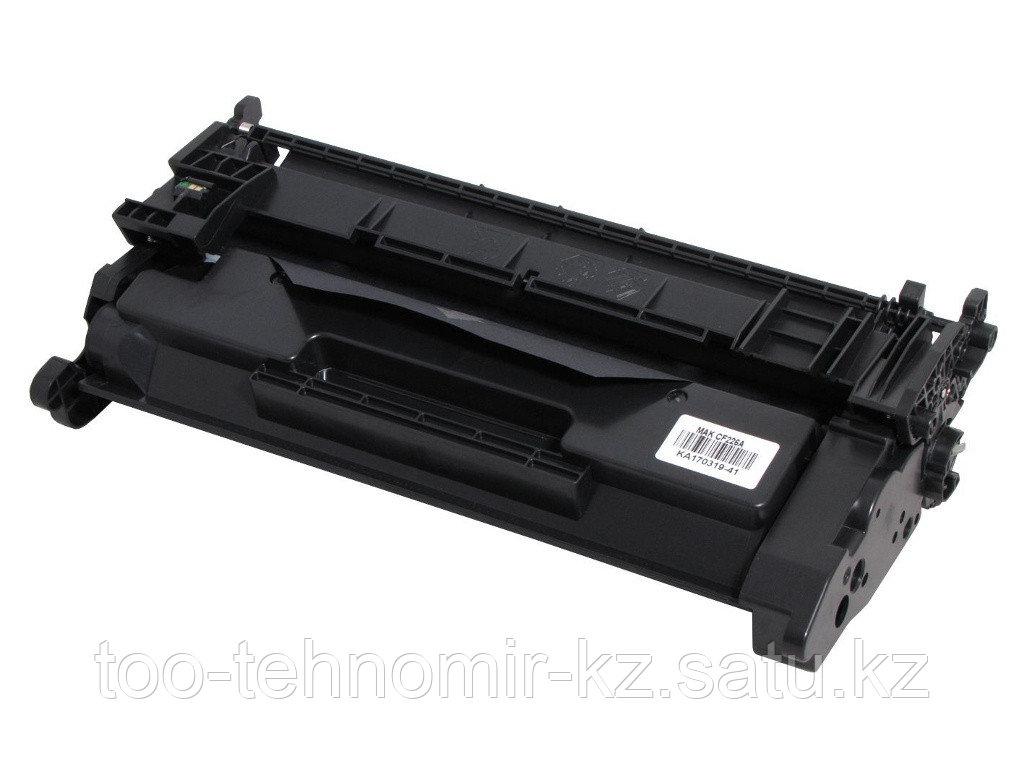 Картридж HP CF226A  for LJ PRO M402n/d/dn/dw,MF426dw/fdn/fdw XPERT